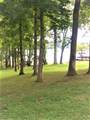 250 Hidden Lake Rd - Photo 5