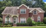 MLS# 2284368 - 7129 Forrest Oaks Dr in Poplar Creek Estates Subdivision in Nashville Tennessee - Real Estate Home For Sale Zoned for Bellevue Middle School