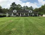MLS# 2284415 - 214 Cumberland Hills Dr in Mansker Meadows Subdivision in Madison Tennessee - Real Estate Home For Sale Zoned for Hunters Lane Comp High School