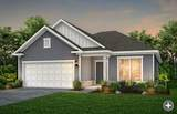MLS# 2284501 - 3320 Tucker Trace in Carters Station Subdivision in Columbia Tennessee - Real Estate Home For Sale
