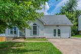 2147 Whitfield Rd - Photo 1