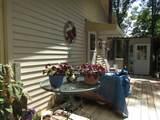 263 Willow Grove Church Rd - Photo 11