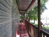 263 Willow Grove Church Rd - Photo 12