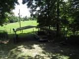 263 Willow Grove Church Rd - Photo 13