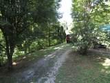263 Willow Grove Church Rd - Photo 14