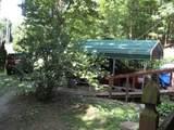 263 Willow Grove Church Rd - Photo 15
