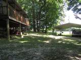 263 Willow Grove Church Rd - Photo 17