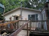263 Willow Grove Church Rd - Photo 20
