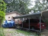 263 Willow Grove Church Rd - Photo 22