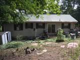 263 Willow Grove Church Rd - Photo 24