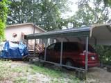 263 Willow Grove Church Rd - Photo 31
