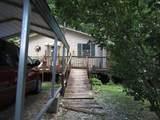 263 Willow Grove Church Rd - Photo 35