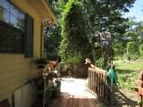 263 Willow Grove Church Rd - Photo 42
