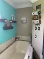 3369 Sims Rd - Photo 11