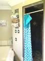 3369 Sims Rd - Photo 12