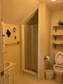 3369 Sims Rd - Photo 16