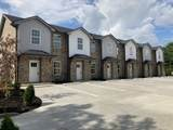 914 Peachers Mill Rd - Photo 1