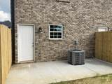 914 Peachers Mill Rd - Photo 23