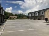 914 Peachers Mill Rd - Photo 27