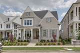 MLS# 2284831 - 513 Rowan Street, Lot # 1898 in Westhaven Subdivision in Franklin Tennessee - Real Estate Home For Sale