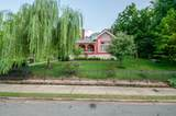 MLS# 2284889 - 720 Boscobel St in Historic Edgefield Subdivision in Nashville Tennessee - Real Estate Home For Sale Zoned for Stratford STEM