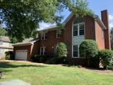 MLS# 2284956 - 7105 Wynham Pl in Sheffield On The Harpeth Subdivision in Nashville Tennessee - Real Estate Home For Sale Zoned for Bellevue Middle School
