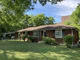 MLS# 2284986 - 1324 Coreland Dr in --- Subdivision in Madison Tennessee - Real Estate Home For Sale Zoned for Maplewood Comp High School