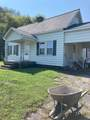 319 Mcminnville Hwy - Photo 1