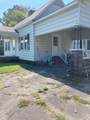 319 Mcminnville Hwy - Photo 2