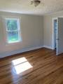 319 Mcminnville Hwy - Photo 12