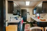 1018 17th Ave - Photo 12