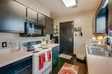 1018 17th Ave - Photo 13
