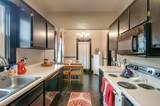 1018 17th Ave - Photo 14