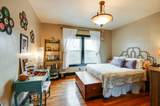 1018 17th Ave - Photo 17