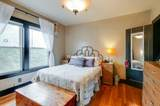 1018 17th Ave - Photo 18