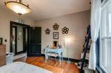 1018 17th Ave - Photo 19