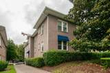 1018 17th Ave - Photo 21