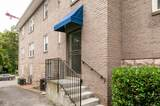 1018 17th Ave - Photo 22