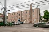 1018 17th Ave - Photo 23