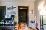 1018 17th Ave - Photo 5
