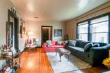1018 17th Ave - Photo 7