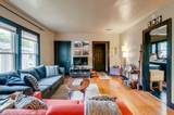 1018 17th Ave - Photo 8