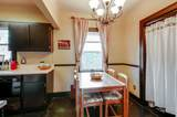 1018 17th Ave - Photo 9