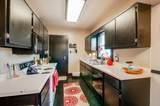 1018 17th Ave - Photo 10