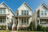 MLS# 2285035 - 5410 Kentucky Ave in West Nashville Subdivision in Nashville Tennessee - Real Estate Home For Sale