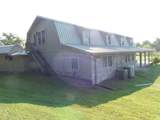 229 Goose Creek Rd - Photo 49