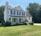 MLS# 2285074 - 2129 Blake Dr in Stanford Village Subdivision in Antioch Tennessee - Real Estate Home For Sale Zoned for May Werthan Shayne Elem.
