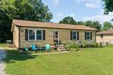 205 Greer Dr - Photo 2