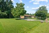 205 Greer Dr - Photo 23
