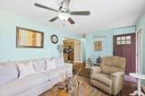 205 Greer Dr - Photo 4